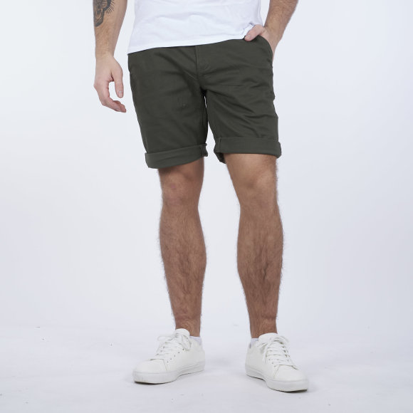 Image of   Tjm essential chino short