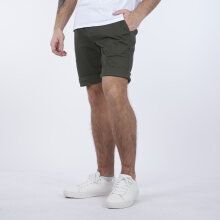 Tommy Jeans - Tjm essential chino short
