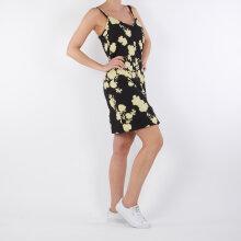 Pieces - Pccarlasofie slip dress