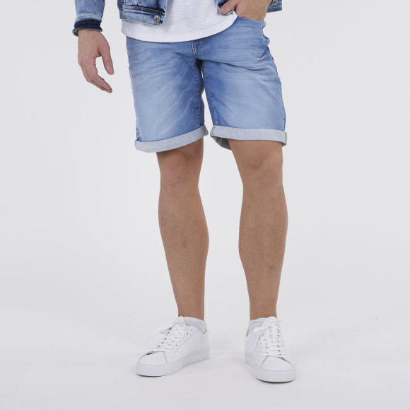 Image of   Revolver shorts LB