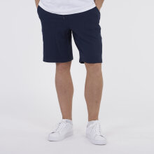 Tommy Jeans - Short