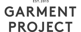 Garment Project