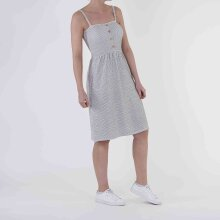 Object - Objsirino s/l dress