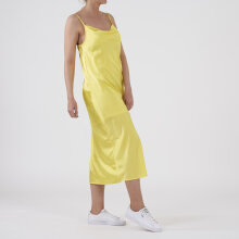 Pieces - Pcmarikka midi slip dress