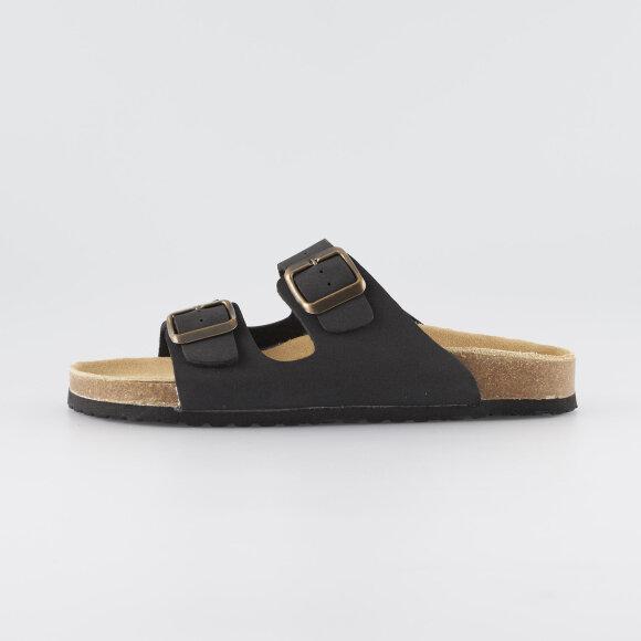 Image of   Norr sandal