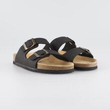 Black rebel - Norr sandal