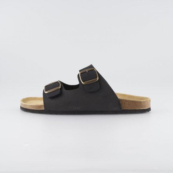 Carlos sandal