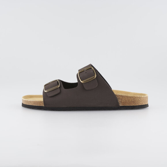 Norr sandal