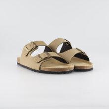 Black rebel - Carlos sandal