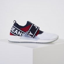 Tommy Hilfiger Shoes - LILLY 3C