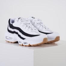 Nike - Wmn's air max 95