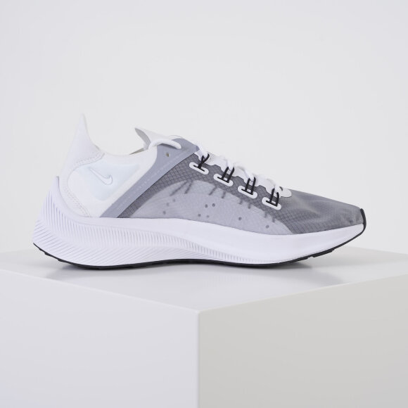 Image of   Nike future fast racer