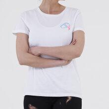 fab56ce7d861 Printede dame t-shirts. Stort udvalg i smarte mode t-shirts