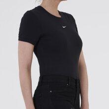 Nike - Sportswear essential bodysuit