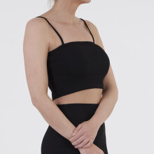 Pieces - Pcmille crop top
