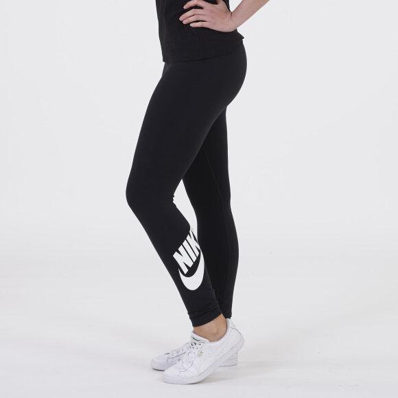 Image of   Sportswear leg-a-see