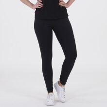 Nike - Sportswear leg-a-see