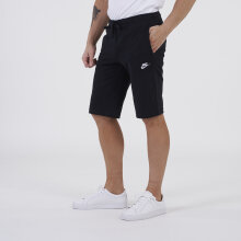 Nike - M Nsw Short Jsy Club