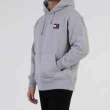 Tommy Jeans - Tjm tommy badge hoodie