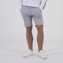 Gabba - Jason Chino Shorts 9057
