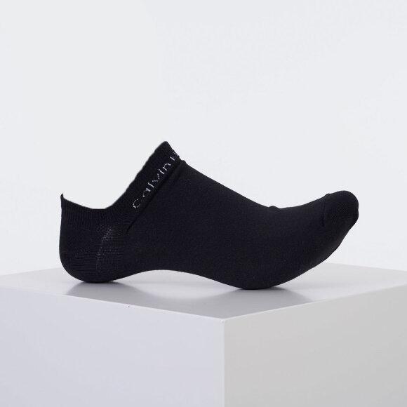 calvin klein socks – Ck 3pk owen coolmax fra kingsqueens.dk