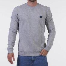 Les Deux - Piece sweatshirt