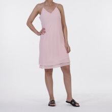 Pieces - Pckaysa sl dress