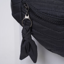 NA-KD - Quilted bum bag