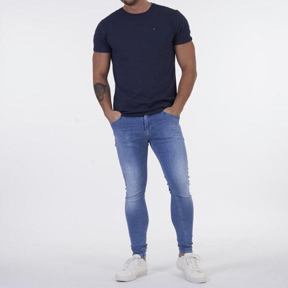 gabba – Iki k2615 jeans på kingsqueens.dk