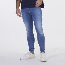 Gabba - Iki K2615 jeans