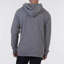 Calvin Klein - Small instit reg hoodie