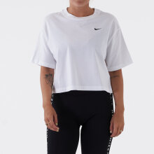 Nike - NW nsw essentl top ss lbr