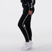 Fila - Philine leggings