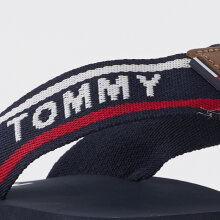 Tommy Hilfiger Shoes - Beach 15