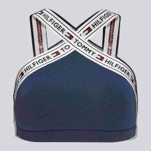 Tommy Hilfiger Underwear - X bralette