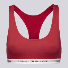Tommy Hilfiger Underwear - Cotton bralette iconic