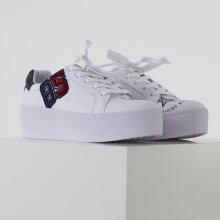 Tommy Hilfiger Shoes - Roxie