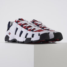 Tommy Hilfiger Shoes - Heritage chunky