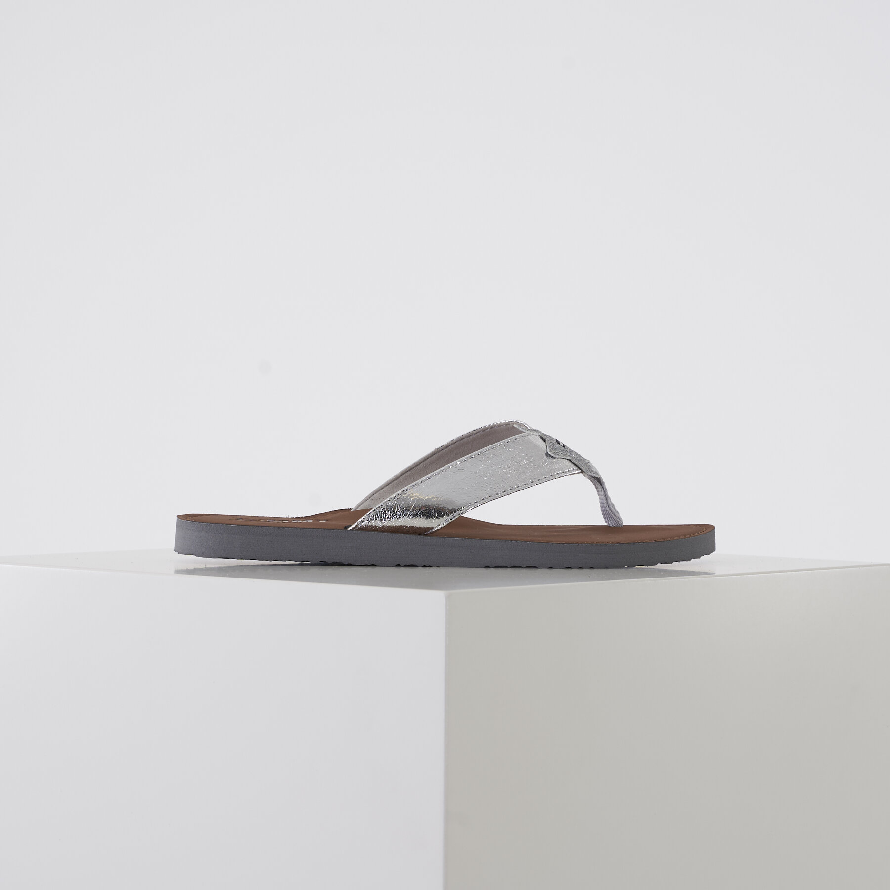Køb Tommy Hilfiger Shoes – Sea 19 – Damesko – 000 SILKY NUDE – 36