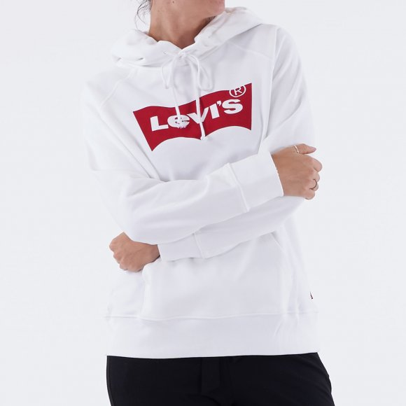Image of   Graphic Sport Hoodie