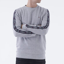 Tommy Jeans - Track Top LS