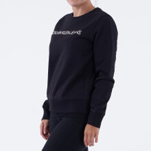 Calvin Klein - Institutional core logo cn