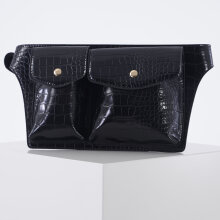Pieces - Pcaimy belt bag
