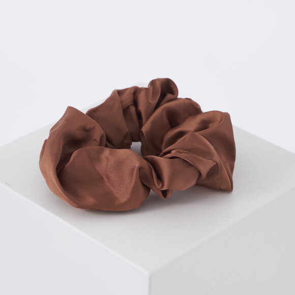 Image of   Pcasfrid scrunchie