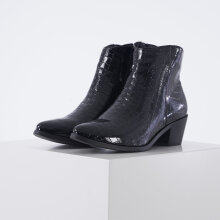 Pieces - Pshelen boot