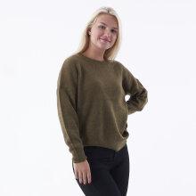 MOSS Copenhagen - Femme Mohair O pullover