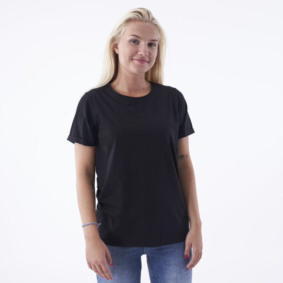 Image of   Molly tee