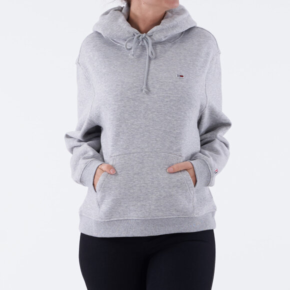 Image of   Tjw tommy classic hoodie