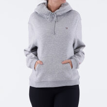 Tommy Jeans - Tjw tommy classic hoodie