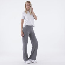 Pure friday - Purglo pant
